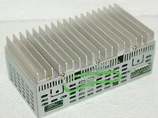 24V DC Profi Audio Schaltnetzteil SONY CR-32 Power Supply PSU Netzteil