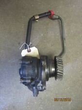 Power Steering Pumps & Parts for Isuzu NQR for sale | eBay