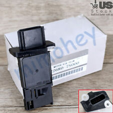 New 22680-7S000 MASS AIR FLOW METER SENSOR MAF Factory AFH70M-38 For Nissan
