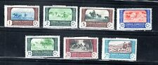 SPAIN SPANISH MOROCCO   STAMPS MINT NO GUM  LOT 16934