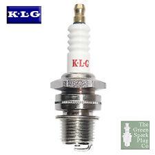 "Long Reach Spark Plug 18 mm x 3/4"" equivelant per Lodge CB3 & CHAMPION 7COM"