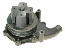 For 1991 Ford L8000F Water Pump 22396JJ 7.8L 6 Cyl