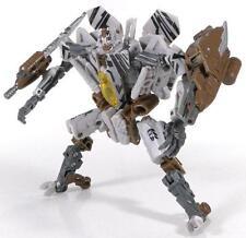 Transformers Dark Of The Moon STARSCREAM deluxe complete dotm