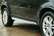 XC 90 P-Performance R Line SIDE SKIRTS SIDESKIRTS SILL COVERS SKID PLATE cover