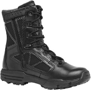 Belleville Boots Tactical Research TR998ZWP 13R