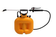 Compression sprayer 4.7 litre