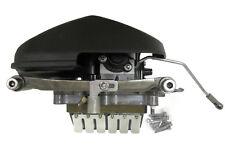 Evinrude E-TEC Intake Throttle Body Reed CPS Silencer AY 5005279 0397336 5008407