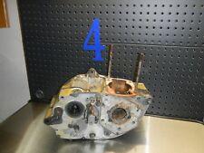 1979 KTM  250  Center Cases Right Left  Ahrma Vintage mx 79 Gs Mc  Ktm