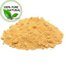Carrot Root Powder - 100% Pure Natural Chemical Free (4 8 16 32 oz)