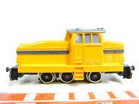 BX67-0,5 # Märklin H0 / Ac 3080 Locomotive Diesel/Diesellokomotive/Locomotive de