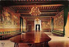 B53039 Pau Le Chateau salle a manger   france