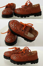 "Doll Shoes/Boots For Tonner Marley FR16 AG and 12""FR Homme Male 1/6 BJD (6EMS-5"