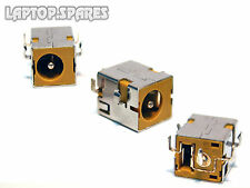 DC Power Jack Socket Port DC028 HP Compaq NC6000 NC6220 V1000