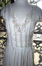 FREESTYLE Dress Size M