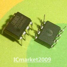 5 PCS OPA2604AP DIP-8 OPA2604 OPERATIONAL AMPLIFIER