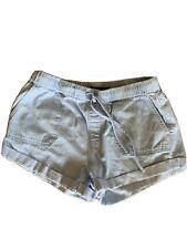 Volcom Shorts M 8