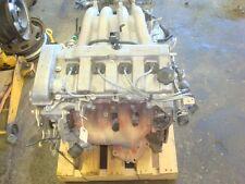 "00 01 02 Mazda 626 Engine Assembly Motor 148k 2.0L A/T OEM VIN ""C"" or ""E"" 8TH"