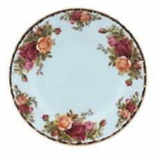Royal Albert Country Serving Plates