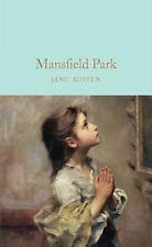 Mansfield Park by Jane Austen (2016, Hardcover)