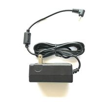 TRUTECH PVS19251 DVD Portable  HOME Charger/Adapter for Replacement