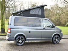 Volkswagen T5/T6 Elevating Roof, Pop Top Roof SWB Supply only - Fitted Available
