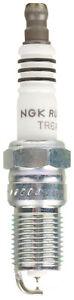 Spark Plug fits 2006-2011 Mercury Grand Marquis  NGK STOCK NUMBERS