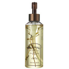 The Face Shop Real Blend Deep Cleansing Oil 225ml Free gifts