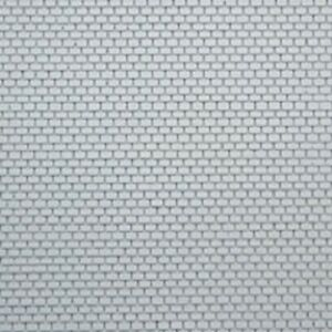 Plastruct # 91631   O Asphalt Shingle Roof (2)  MIB