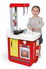 Smoby 7600310810 Chef Cook Spielküche