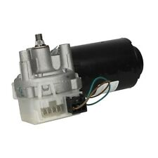 Wischermotor MAGNETI MARELLI 064342403010