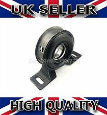 PROPSHAFT CENTRE BEARING FOR FORD TRANSIT (30MM) 1991-2013