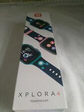 XPLORA 4