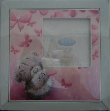 Me To You Photo Frame By Carte Blanche. Tatty Teddy Birthday Christmas Gifts 2