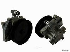 LuK Power Steering Pump fits 2006-2009 Mercedes-Benz ML350 GL450 R350  WD EXPRES