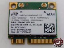 Dell INSPIRON N5110 N7110 XPS L502X  N5110 WiFi Card 07KGX9 7KGX9