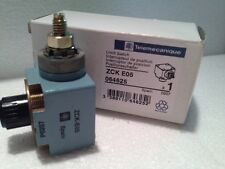 Telemecanique ZCK EO5 064625 Limit Switch Positionsschalter