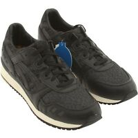 asics gel lyte 3 total eclipse ebay