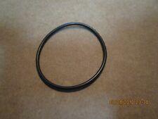 Hobart Tenderizer 403,403C,403U Drive Unit O-Ring Oem#00-067500-00069
