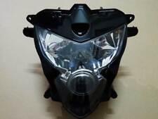 Light For 2004-2005 Suzuki GSX-R 600 750 K4 Front Headlight Assembly HeadLamp