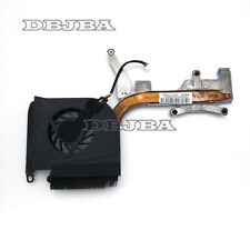 CPU Fan For HP Pavilion DV6305US DV6664es DV6700 Intel Fan & Heatsink 434985-001