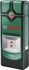 Bosch Truvo Ortungsgerät 0603681201