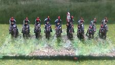 6mm Napoleonic Spanish Army
