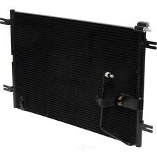 A/C Condenser-Condenser Parallel Flow UAC CN 3552PFC fits 2005 Pontiac GTO