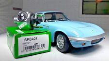 Original Oem Lucas SMB401 Hydraulik Bremslichtschalter Mg Mini Jaguar Triumph