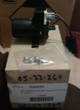 A2 Volvo Pump Kit 3098886