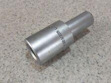 Kent Moore J-21136 Propeller Shaft Coupling Installer Tool AMC