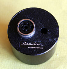 Beaulieu 5008 Ladekontainer  charging container for handgrip accu