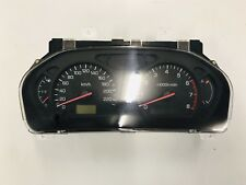 Mitsubishi Space Wagon III -2000- GDI Tachometer Schaltgetriebe : MR381549 *TOP*