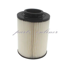 New Air Filter For Polaris RZR Ranger 800 (2008-2014) Replacement OEM 1240482