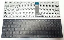 ASUS X551 X551C X551CA P551CA X502CA X502C X502 R512CA KEYBOARD BLACK UK LAYOUT